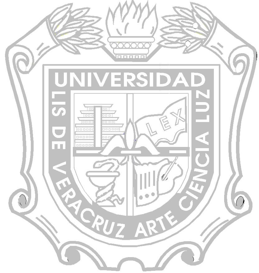 Escudos todos los documentos v1 for Universidades en xalapa