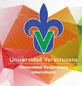UV Intercultural